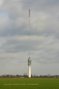 KPN_Broadcast-tower_LOPIKERKAPEL_20070131_CRW_7168_RT8_WVB_1600px