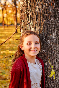 November 30, 2018_Kunkel Family Portraits_IMG_0931