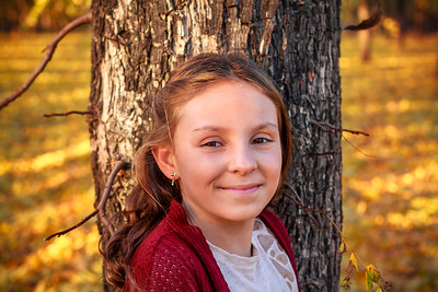 November 30, 2018_Kunkel Family Portraits_IMG_0938
