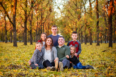 November 30, 2018_Kunkel Family Portraits_IMG_1024