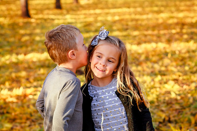 November 30, 2018_Kunkel Family Portraits_IMG_0789
