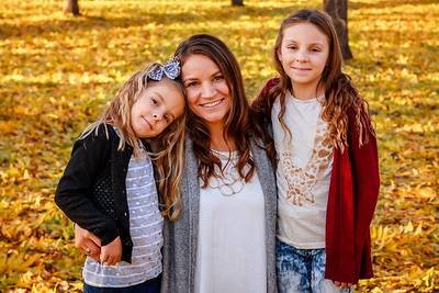 November 30, 2018_Kunkel Family Portraits_IMG_0854