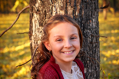 November 30, 2018_Kunkel Family Portraits_IMG_0936