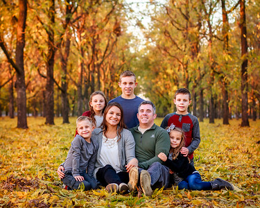 November 30, 2018_Kunkel Family Portraits_IMG_1020