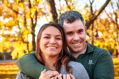 November 30, 2018_Kunkel Family Portraits_IMG_0837