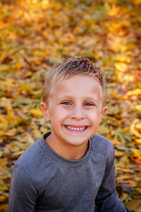November 30, 2018_Kunkel Family Portraits_IMG_0903