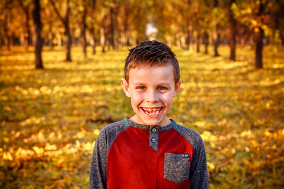 November 30, 2018_Kunkel Family Portraits_IMG_0892