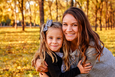 November 30, 2018_Kunkel Family Portraits_IMG_0867