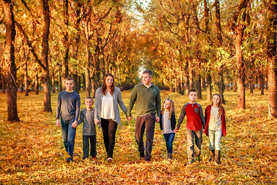 November 30, 2018_Kunkel Family Portraits_IMG_0988