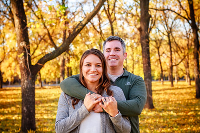 November 30, 2018_Kunkel Family Portraits_IMG_0822