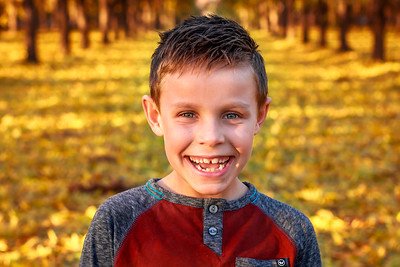 November 30, 2018_Kunkel Family Portraits_IMG_0893