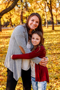 November 30, 2018_Kunkel Family Portraits_IMG_0857