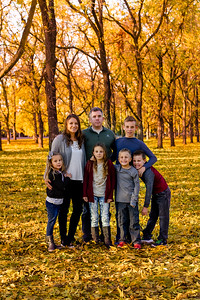 November 30, 2018_Kunkel Family Portraits_IMG_0841-Edit