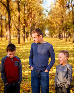 November 30, 2018_Kunkel Family Portraits_IMG_0793