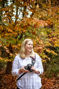 December 08, 2018_Madison Thomson Photography Head Shots_IMG_1064