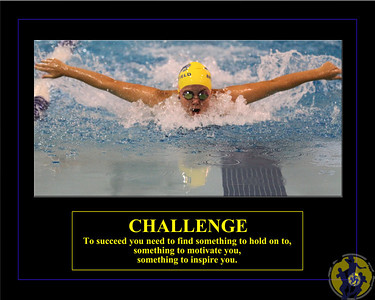 Individuals-Challenge-Swimming-Horizontal-Kalli-16x20