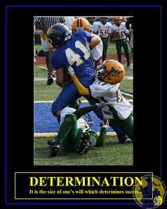 Individuals-Determination-Football-Vertical-Austin