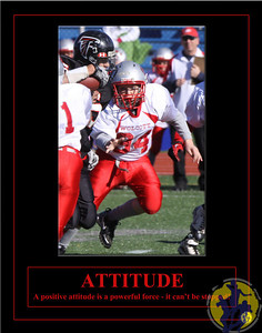 Individuals-Attitude-Football-Vertical-McKnight-11x14