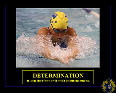 Individuals-Determination-Swimming-Horizontal-Emily-16x20