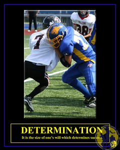 Individuals-Determination-Football-Vertical-Devan