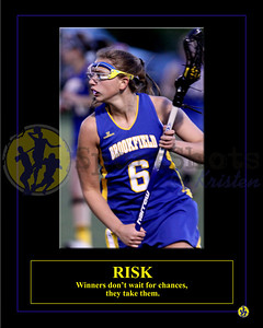 Individuals-Risk-Lacrosse-Vertical-Kathryn-16x20-6685