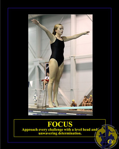 Individuals-Focus-Swimming-Vertical-Sean-16x20