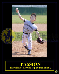 Individuals-Passion-Baseball-Vertical-Zak