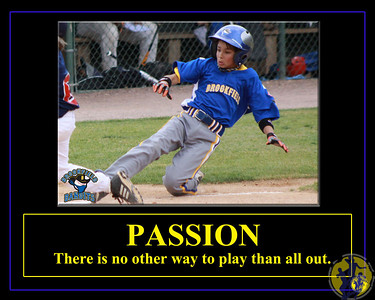 Individuals-Passion-Baseball-Horizontal-Lucas