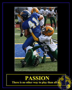 Individuals-Passion-Football-Vertical-Austin