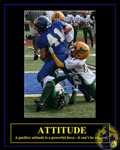 Individuals-Attitude-Football-Vertical-Austin