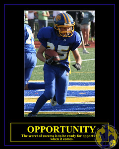 Individuals-Opportunity-Football-Vertical-Gabe