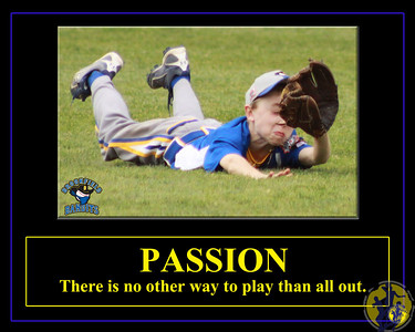 Individuals-Passion-Baseball-Horizontal-Cameron