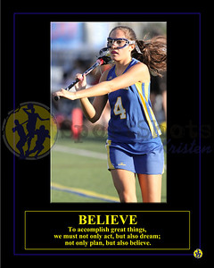 Individuals-Believe-Lacrosse-Vertical-Emily-16x20