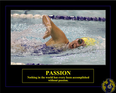 Individuals-Passion-Swimming-Horizontal-Megan-16x20