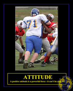 Individuals-Attitude-Football-Vertical-Myers