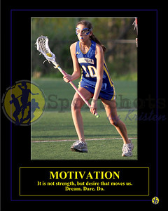 Individuals-Motivation-Lacrosse-Vertical-Shannon-16x20