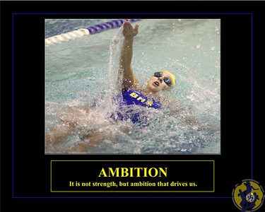 Individuals-Ambition-Swimming-Horizontal-Amanda-16x20
