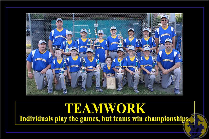 TeamPoster-Teamwork