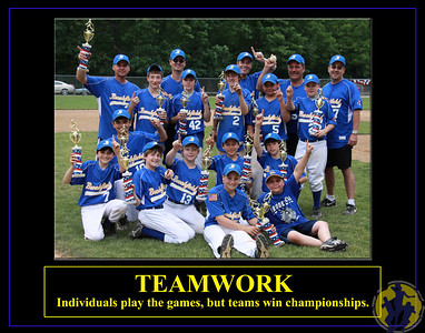TeamPoster-Teamwork-Bobcats