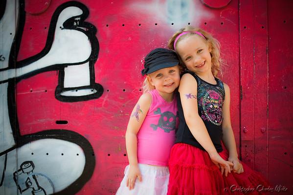 20090802_Kids_0049
