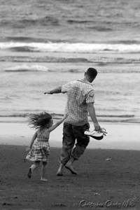 20071223_Bali_family_0055