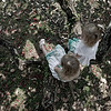 20090329_Kids_Photoshoot_0120