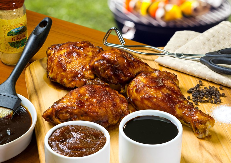 16522 Knouse Foods Recipe Photography 2015 - chicken