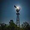 """""""Starburst Windmill"""""""