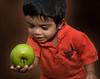 The Prize Fruit<br /> <br /> Cary North Carolina                                                              Lexington Kentucky Photographer John Lynner Peterson