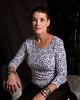 Pamela Wimbush -<br /> Raleigh North Carolina                                                              Lexington Kentucky Photographer John Lynner Peterson