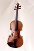 Treasured Instrument --- Raleigh North Carolina<br /> <br /> Lexington Kentucky Photographer John Lynner Peterson