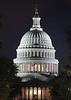 Washington D. C. - Capital - United States of America ---                                                              Lexington Kentucky Photographer John Lynner Peterson