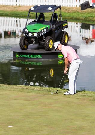 Portfolio-Golf