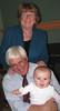 03-07-2010-Connor_Baptism_Grandkids-064